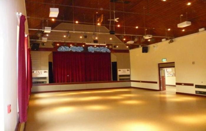1341399624370_whittlesford-memorial-hall_large